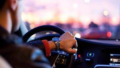 बड़ी खबर : अब बिना गाड़ी चलाये ही बन जाएगा आपका लाइसेंस !, जानें क्या है नया नियम