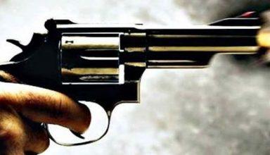 UP: प्रेमी के साथ भागी बहन से खफा हुआ भाई, घर आई वापस मार दी गोली