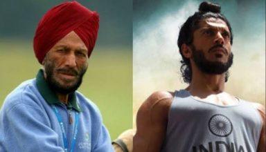 फ्लाइंग सिख मिल्खा सिंह का कोरोना से निधन,PM मोदी ने जताया शोक, कहा-हमने महान खिलाड़ी खो दिया