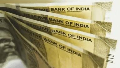 IDBI Bank ने किया बड़ा बदलाव, 1 जुलाई से बदल जाएंगे ये नियम, आपकी जेब पर पड़ेगा सीधा असर