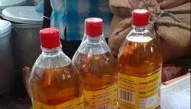 बिना सोयाबीन की खेती के ही नेपाल भेज रहा भारत को करोड़ों का सोयाबीन तेल, जानें क्या है पूरा मामला