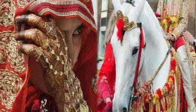 बारातियों के खाने में नहीं था मटन तो मंडप से भागा दूल्हा, रचाई दूसरी लड़की से शादी