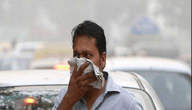 आगरा जिले में संतोषजनक है  हवा, संजय प्लेस और आवास विकास में है कम वायु प्रदूषण, ले सकते हैं खुलकर सांस