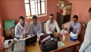राजस्थान : ACB के छापे में इंजीनियर के घर मिली अकूत संपत्ति, 30 किलो सोना, मर्सडीज समेत 5 लग्जरी कारें और…