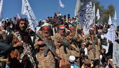अफगानिस्तान में बढ़ते तालिबान के दखल को लेकर भारत सरकार का बड़ा फैसला, किया जा रहा इस योजना पर अमल