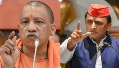 जिला पंचायत अध्यक्ष के लिए आज मतदान, 45 सीटों पर BJP-SP में सीधा घमासान