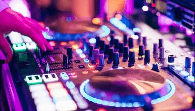 सुप्रीम कोर्ट ने इलाहाबाद हाई कोर्ट के आदेश पर लगाई रोक, अब UP में बजा सकेंगे DJ