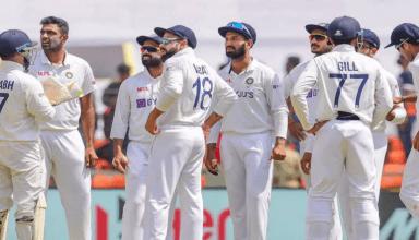 इंग्लैंड दौरे पर गई भारतीय टीम के इस बल्लेबाज को लगी चोट, श्रीलंका दौरे के तुरंत बाद इंग्लैंड जा सकता है यह सलामीं बल्लेबाज
