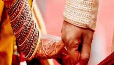 आदित्य बनकर आरिफ ने किया विधवा से विवाह, रिटायर्ड IPS की बेटी हुई 'लव जिहाद' का शिकार?