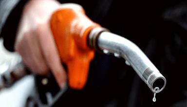 इस महीने में सातवीं बार बढ़ी पेट्रोल-डीजल की कीमतें, दिल्ली में पेट्रोल पहुंचा 100 रुपये के पार