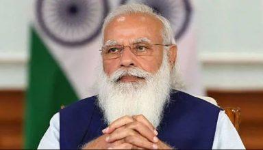 कौन है वह शख्स, जिसे सांसद न होने के बावजूद भी पीएम मोदी ने बनाया मंत्री, जानिए बड़ी वजह