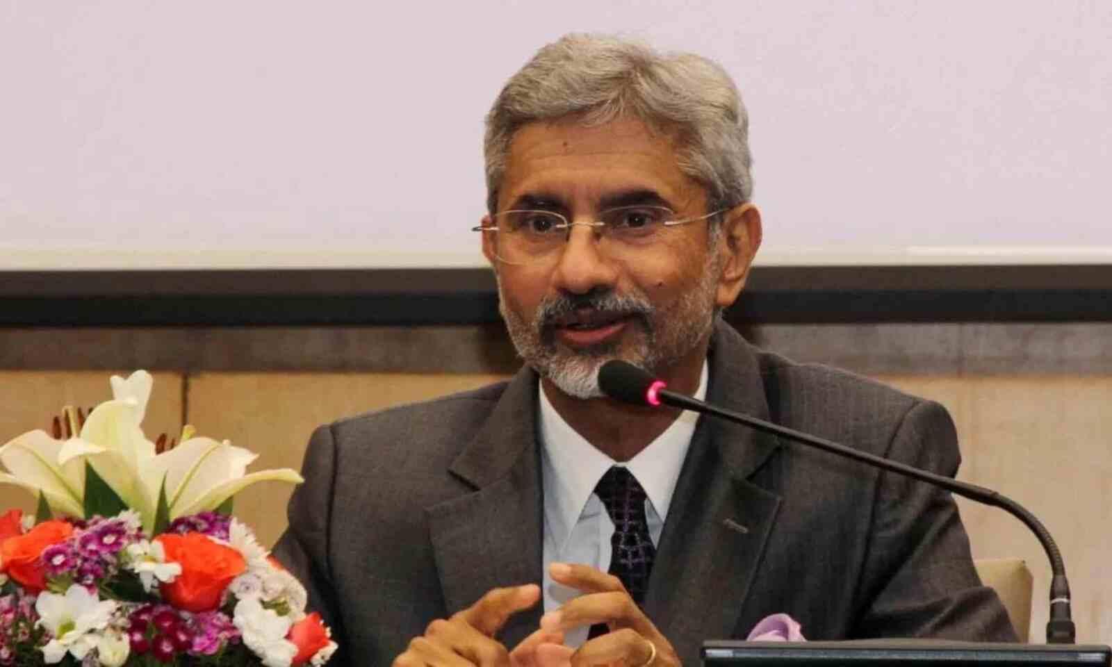 PoK चुनाव पर विदेश मंत्रालय की तल्ख टिप्पणी- चुनाव गैरकानूनी, इलाका खाली करे पाकिस्तान