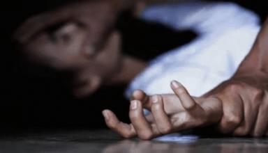 ट्रांसपोर्टर ने सैलरी डबल करने का झांसा देकर युवती को बनाया शिकार, नशीला पदार्थ खिलाकर किया रेप