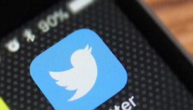 माइक्रोब्लॉगिंग साइट ट्विटर की बढ़ी मुसीबतें, नियमों के उल्लंघन पर केंद्र किसी तरह की कार्रवाई करने के लिए आजाद : HC