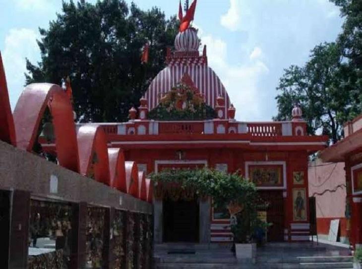 UP: 'मुजाहिदों को रिहा करो, नहीं तो उड़ा देंगे हनुमान मंदिर', धमकी के बाद लखनऊ में हाई अलर्ट