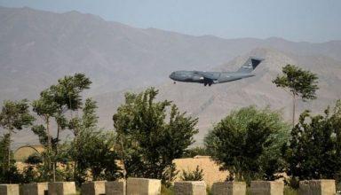 अफगानिस्तान से जल्दी भागने की तैयारी में जो बाइडेन, तय समय सीमा से पहले अमेरिकी सैनिकों को बुलाया वापस !, क्या है कारण