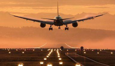 खुशखबरी : अब एयर टिकट रद्द होने पर वापस होंगे पूरे पैसे, नहीं होगा नुकसान; यहां करें क्लेम