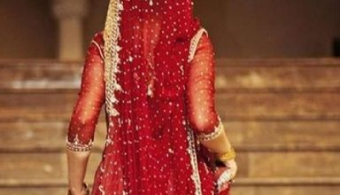 दूल्हे के गले में वरमाला डालने के बाद दुल्हन ने किया शादी से इंकार, बोली- 'सुंदर नहीं दूल्हा, नहीं करूंगी शादी'