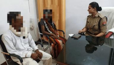 विशेष पॉक्सो कोर्ट ने 140 दिन में दिया बच्ची को न्याय, दुष्कर्म के बाद हत्या करने वाले को सजा-ए-मौत