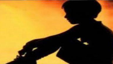 शर्मनाक : 10 से 14 साल के चार लड़कों ने किया 6 साल के मासूम बच्चे का अपहरण, बनाए आप्राकृतिक संबंध