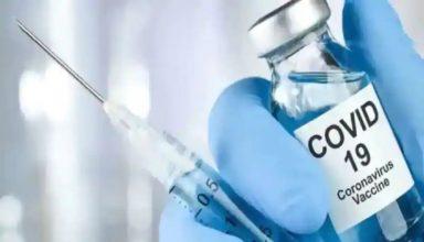 कोविड-19 के नए नियम के तहत अब प्राइवेट अस्पताल नहीं खरीद सकते हैं कंपनियों से सीधे वैक्सीन, करना होगा पहले ये काम