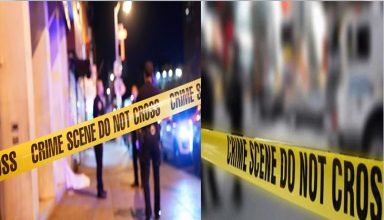 वीभत्स हत्याकांड : पहले की 13 वर्षीय बच्चे की हत्या, एक हाथ भी काटकर फेंका और सिर चबाकर…