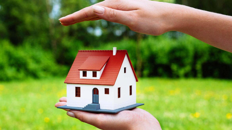 प्राकृतिक आपदाओं से बचने के लिए मोदी सरकार देगी घरों को सुरक्षा कवच! कर रही इस बड़ी योजना पर काम, जानिए फायदा
