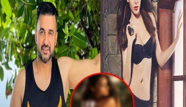 राज कुंद्रा पोर्नोग्राफी केस मामले में मॉडल का बड़ा खुलासा, बिकिनी शूट से शुरू होती है कहानी; फिर कराते हैं 'गंदे काम'
