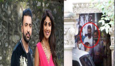 अश्लील फिल्म मामले में गिरफ्तार राज कुंद्रा की बढ़ी मुश्किल, भेजे गए तीन दिन की हिरासत में, थे इस व्हाट्सएप ग्रुप में शामिल