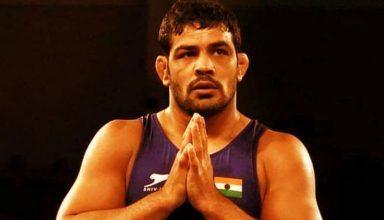 जेल में मुझे चाहिए टीवी- सुशील कुमार की मांग, लोग बोले- कैंप में नहीं हो, मर्डर का है आरोप