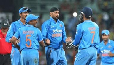 2 वर्ल्ड कप और पहला टेस्ट हैट्रिक लेने वाले भारतीय धुरंधर का जन्मदिन आज, कांपते थे बल्लेबाज