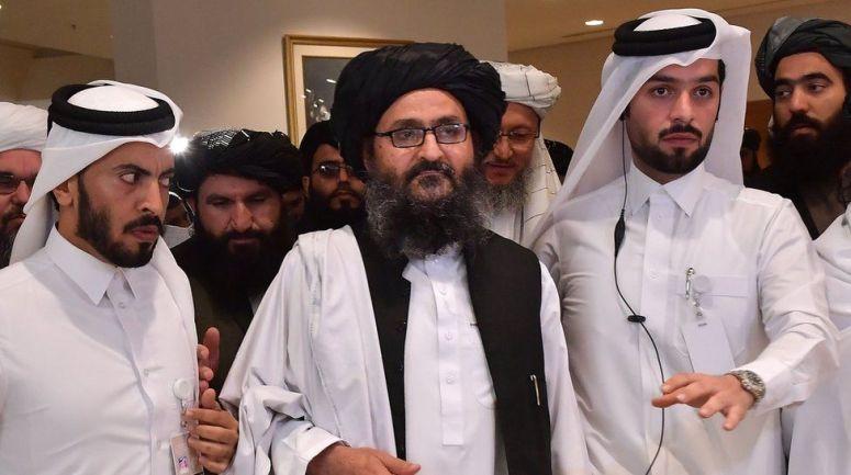 तालिबानी नेता अब्दुल गनी बरादर संभालेंगे अफगानिस्तान का कमान!, अमेरिका से है खास रिश्ता?