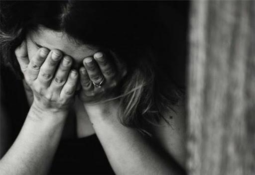 ट्यूशन लगवाने के बहाने ले जाकर परिचित ने किया 10वीं की छात्रा का बलात्कार, पॉक्सो एक्ट के तहत मुकदमा दर्ज
