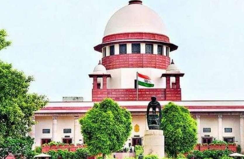 देश को मिल सकती है पहली मुख्य न्यायाधीश, एन वी रमना ने केंद्र को भेजी 9 नामों की सिफारिश, जिनमें 3 महीला