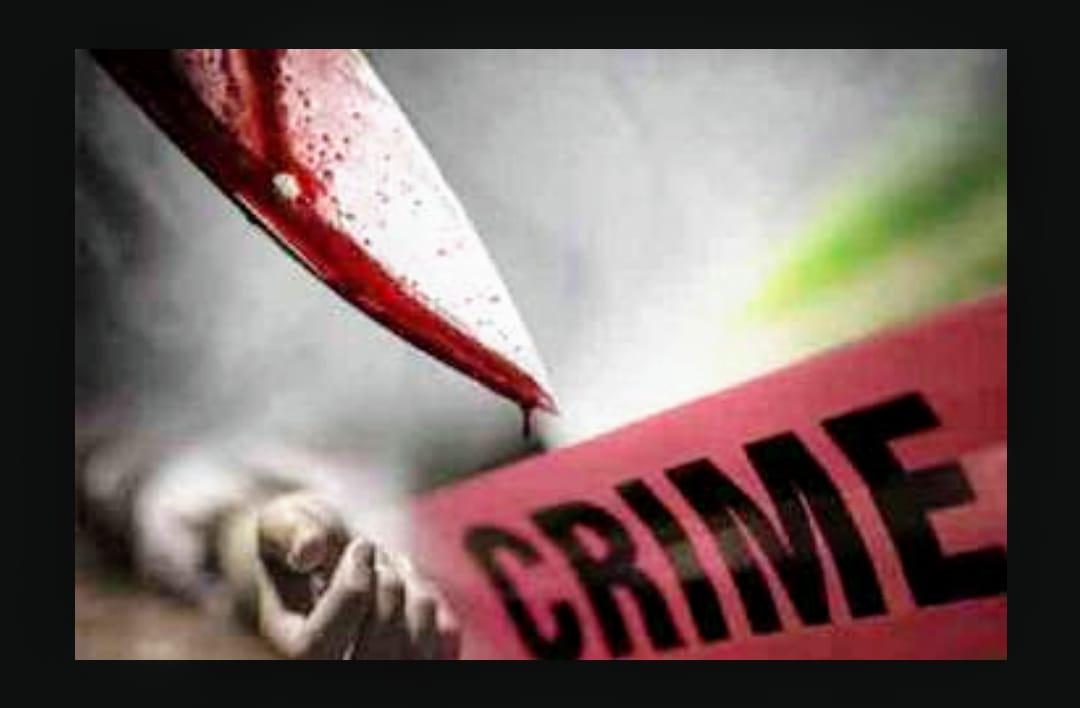 Maharashtra: गुस्से में प्रेमी ने की प्रेमिका की बेरहमी से हत्या, काटकर उतारा मौत के घाट, ऐसे हुआ खुलासा