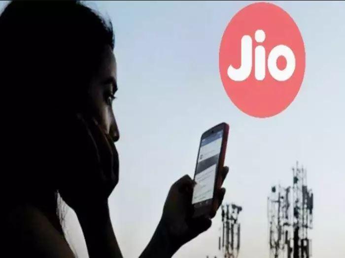 Jio का धमाकेदार ऑफर, ये Plan लीजिए और Free में ले जाइए जियो Phone, जानिए क्या है वो प्लान