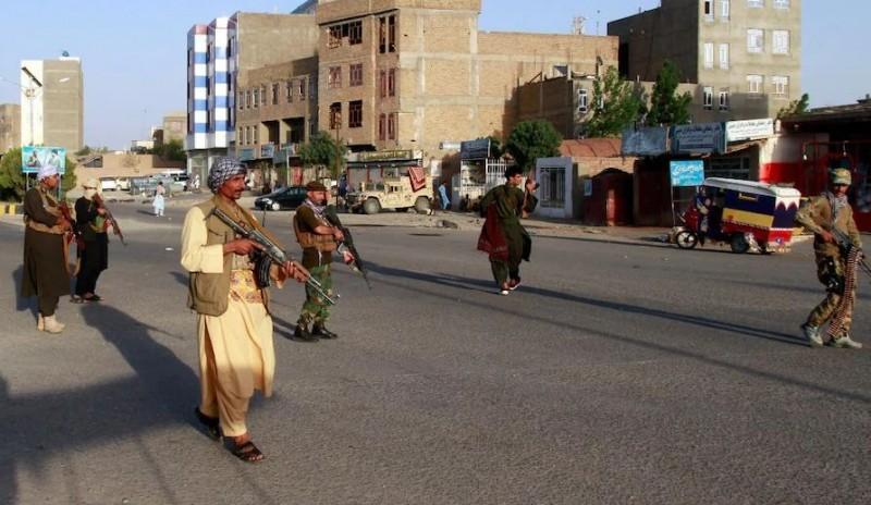 क्रूरता की सारी हदें पार कर तालिबान ने बरसाई अफगानी लड़की पर गोली, मौके पर मौत; पहन रखा था टाइट कपड़ा और…