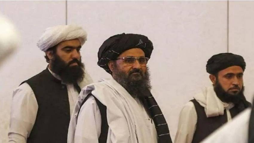 अफगानिस्तान में नई सरकार का नेतृत्व करेगा मुल्ला बिरादर, मुल्ला उमर के बेटे और स्टानेकजई को भी अहम पद
