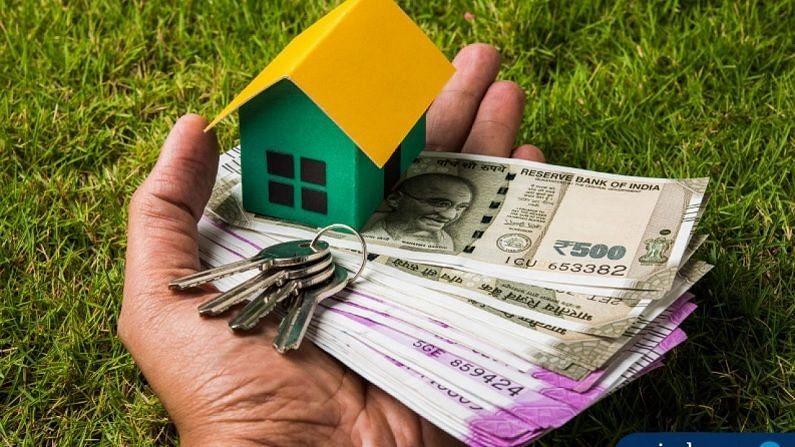 पीएम आवास योजना के लाभार्थियों के लिए बड़ी खबर, अब घर बनाने के लिए मिल सकती है तीन गुना अधिक रकम, जानिए डिटेल्स