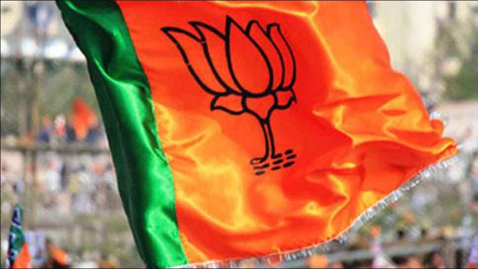 UP Assembly Elections 2022: BJP ने कसी कमर, मुस्लिम वोटर्स और प्रवासियों के लिए बनाई ये खास रणनीति