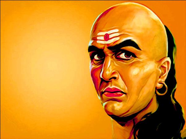 Chanakya Niti: ऐसे घर में होता है मां लक्ष्मी का आगमन, नहीं होती धन की हानि