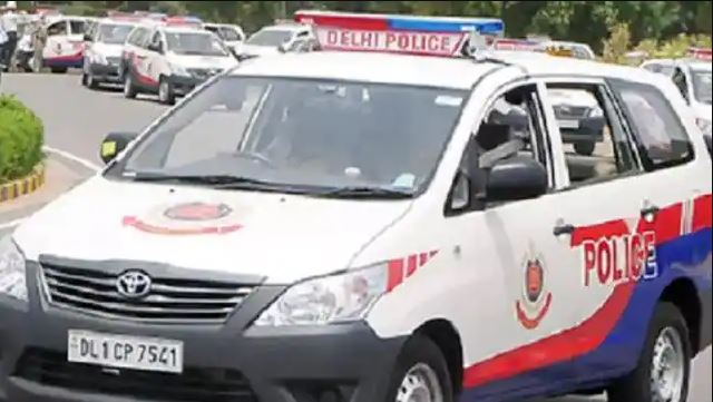 दिल्ली पुलिस की बड़ी कामयाबी, किया आतंकी मॉड्यूल का भंडाफोड़, 6 गिरफ्तार, 2 का पाकिस्तान कनेक्शन