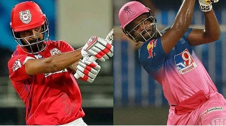 IPL 2021: पंजाब किंग्स और राजस्थान रॉयल्स के बीच जोरदार भिड़ंत आज, जानिए कब और कहां देखें यह मैच