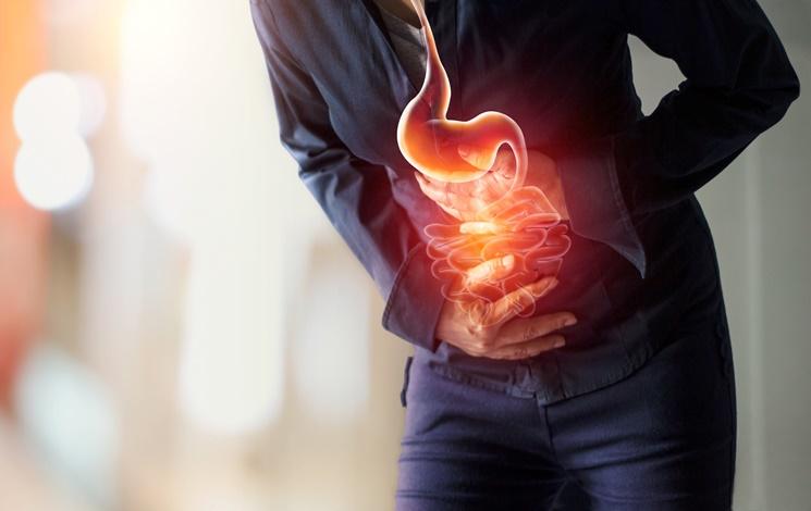 4 खाद्य पदार्थ जो पेट की खराबी को शांत करने में मदद करते हैं