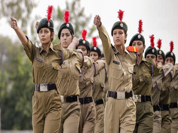 बड़ी खबर : अब महिलाओं को भी मिल सकेगा NDA में दाखिला, केंद्र सरकार ने सुप्रीम कोर्ट को दी जानकारी