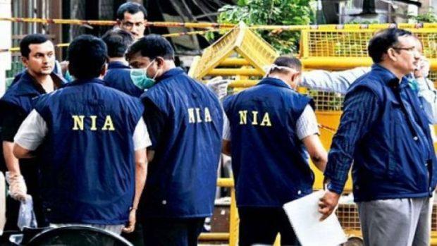 NIA के रडार पर अफगानिस्तान में रह रहे 25 भारतीय नागरिक, आतंकी संगठन ISIS से जुड़े होने का शक!