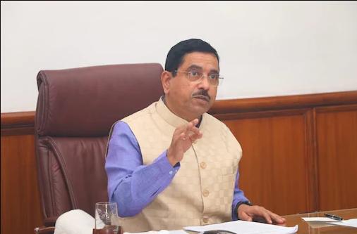 Assembly election 2022: प्रहलाद जोशी होंगे उत्तराखंड BJP के चुनाव प्रभारी, लॉकेट चटर्जी और आरपी सिंह को मिली ये जिम्मेदारी