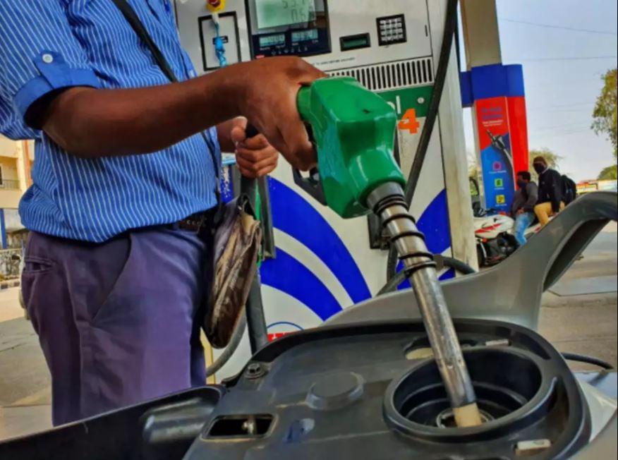 11 September 2021 Petrol-Diesel Price: जानिए क्या है आपके राज्य और शहरों में पेट्रोल-डीजल की कीमत