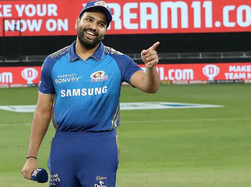 इस दिग्गज कैरेबियन बल्लेबाज ने हांसिल की बड़ी उपलब्धि, IPL के दूसरे चरण से पहले MI में खुशी की लहर