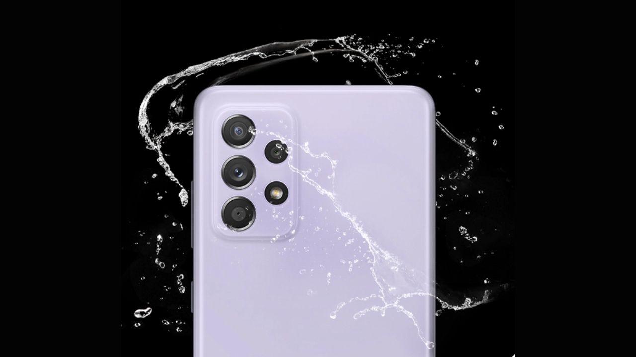 Samsung ने लॉन्च किया भारत में अपना नया स्मार्टफोन, फीचर्स जान आप भी कहेंगे- इतना सबकुछ इतने सस्ते में